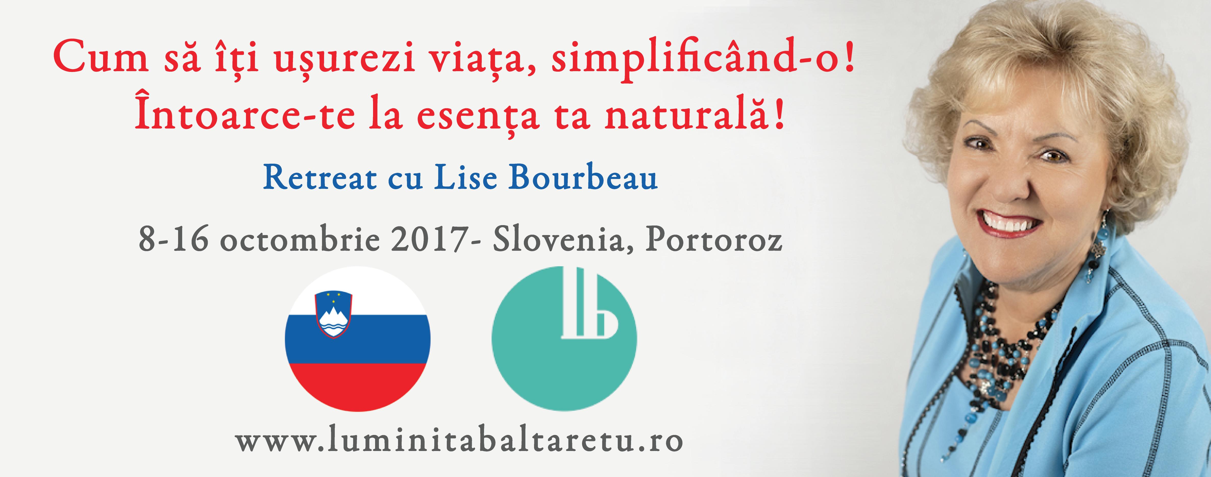 cover-Retreat-Slovenia
